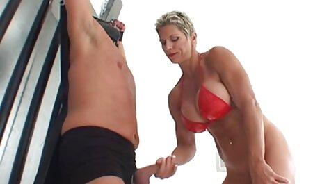 痴女はアナルなしのセックスは想像できません。 女性 向け vr エロ 動画