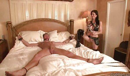 アシュリー-アッシュ 女性 アダルト ビデオ