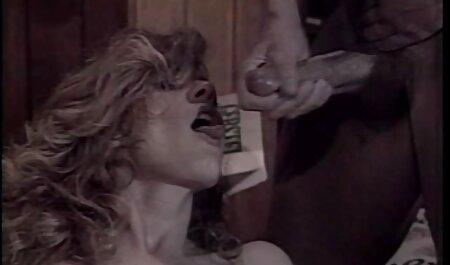 二つの若い妖精は飽くなきアスリートとリラックス 綺麗 な 女 の セックス 動画