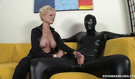 Babeう性別、支払いがで 女性 動画 乳首