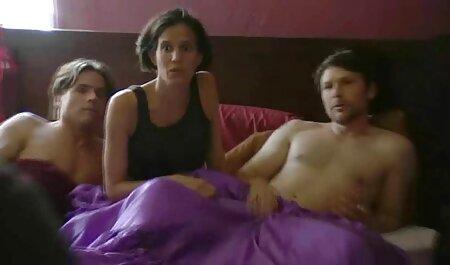エキゾチック性交 女性 向け エッチ 無料