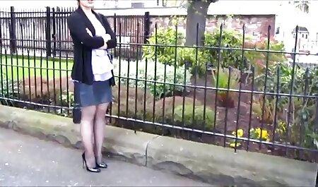 ロシアの男忍耐性遊びとともに滑りの彼女の彼女 エロ 動画 無料 女性 向け