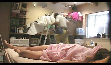 Gaiベトナムでは 女 エロ 動画