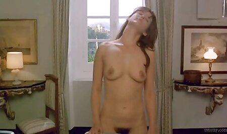 ロマンチック,入札,セックス エロ 動画 スパイ