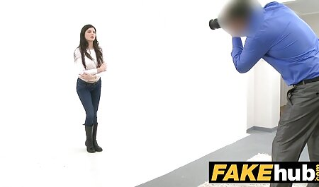 彼らはセックスで支払うお金を忘れる 女 の ため の エロ 画像