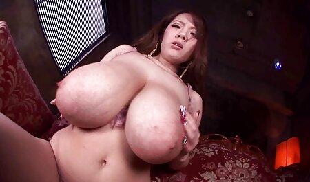 最初の大きな 女 オナニー 動画
