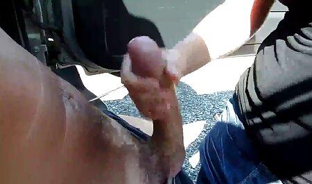 古い男fucks彼の娘のガールフレンド アダルト ビデオ 女性 向け
