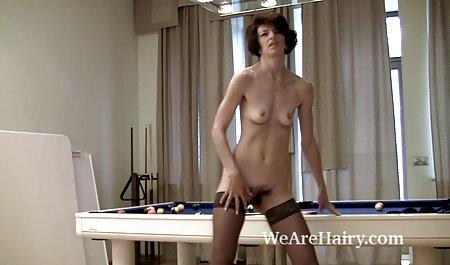 ロシアのカップル目を覚ますと楽しみを開始 女性 アダルト av