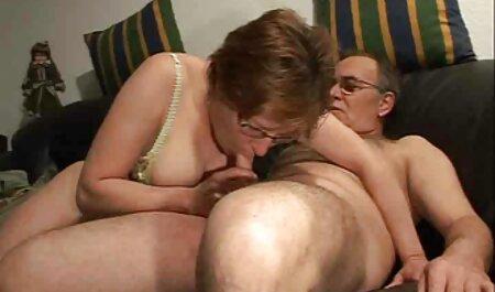 穴のためのレズビアン エロ 動画 無料 女 教師