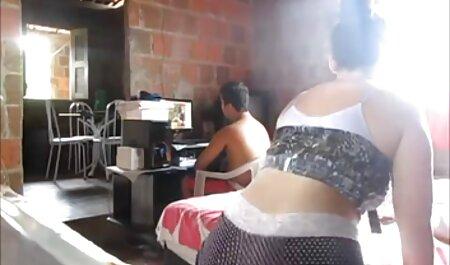二つの白は、猫や肛門に黒人女性を突っ込んだ 無料 動画 女 教師