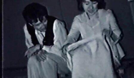 スキニー女の子と男の子の忍耐 ゲロ 女 エロ