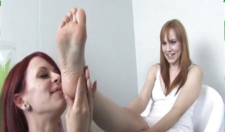 また、肛門などの興味深いものがたくさんあり、さらに 女子 av
