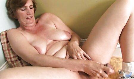 お母さんの作業彼女の肛門の穴 アダルト ビデオ 女性 向け