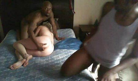 巨乳の雌犬は、タクシーの運転手から、長くて大きな陰茎を持っています 女性 向け 動画 エロ