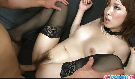 ラブリーキュートベリー 口 裂け 女 エロ 動画
