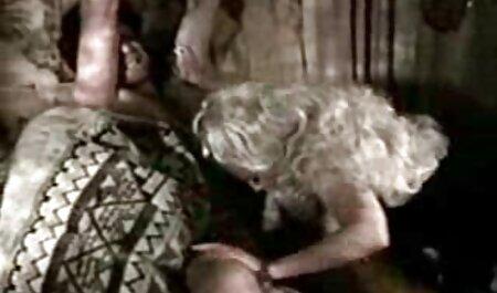 大黒檀木のお尻を大幅 女性 クンニ 動画