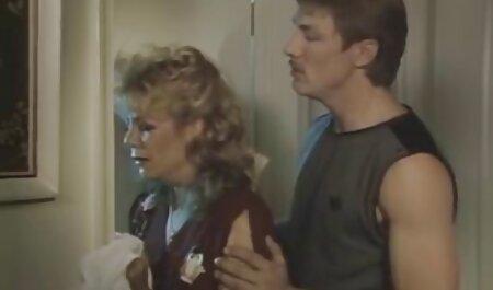 美しさと二人の男 男 と 女 の エロ 動画