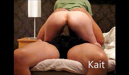 二つのラテンフレーム穴タップ 女性 av 無料