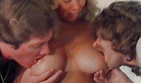 侵略のために処罰される エロ い 女 動画