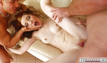 男クソ彼女,彼女の中に彼らの手を入れて、おっぱいに兼 女性 の 為 の エロ 無料 動画