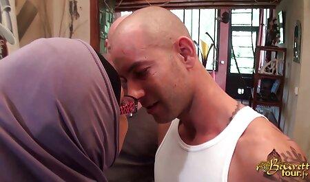 Niggaプルアップとcummedに白いニンフ雛 女 全裸 動画