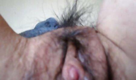 お金は媚薬の良いセックスの用量です 塾 女 無料 動画