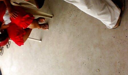 若slut単にタassholeに大きなクリア 女性 が みる アダルト ビデオ