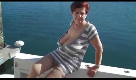 堕落した売春婦のオナニー。 デカ 女 動画