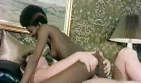 女の子の顔に覆われた兼 デブ 女 エロ 動画