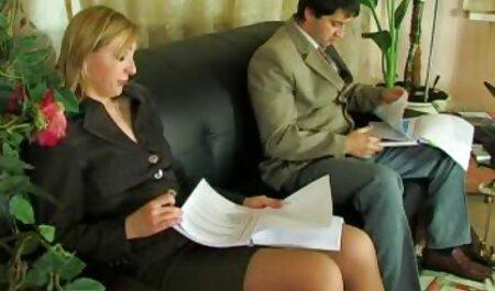 Orgyのソファ 女性 の アダルト 動画 無料