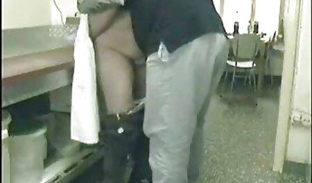 ゴールデンレイン エロ ビデオ 女性
