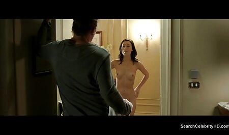 美味しい輪姦とともに肛門とfisting エロ い 動画 女性