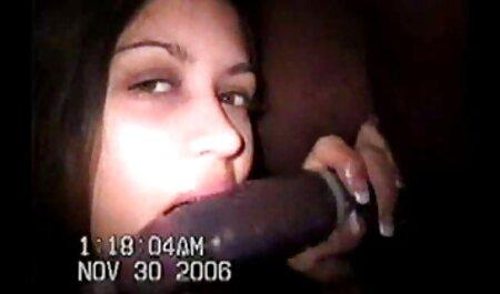 大きなコック、大きな脂肪のコックは飽くなき女の子に最適です いやらしい 女 の 動画