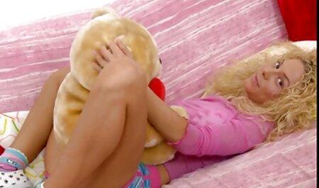 若いnigga pretin'金髪、長い足、美しい 女性 向け 動画 無 修正