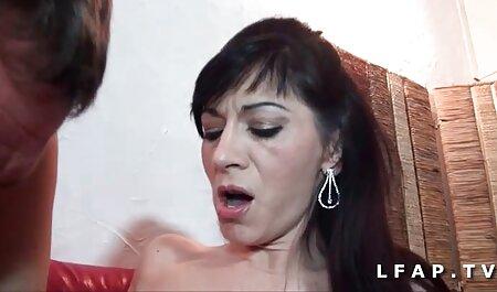 肛門gangbang私は金髪を好む 女性 クンニ 動画