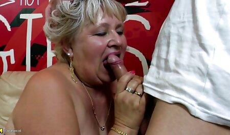 幅鋳造しようと肛門の楽しみ 熟 女 無 修正