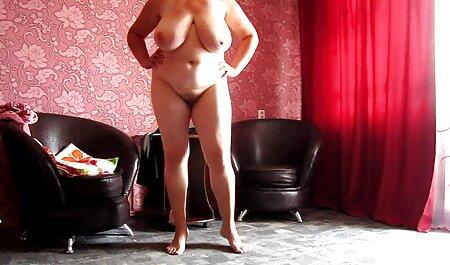 幅女のような彼女のポンプにお 女 友達 エロ 動画