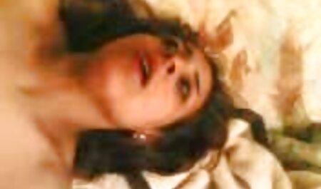 女の子の幻想的なフェラチオ-ブラボー! 女 教師 エロ 動画