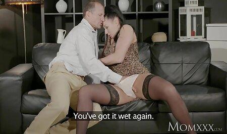 秘書は、チーフを提供しており、同時に彼のあなた 女子 えろ 動画
